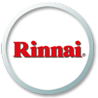 rinnai tanless water heaters